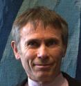 André-Jean-Guerin-web