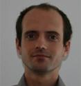 Arnaud-Clappier-web