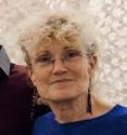 Michèle-Grégoire-web