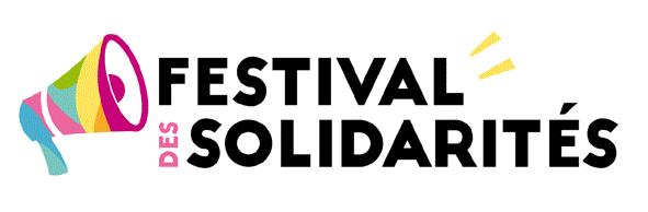 logo-festival-des-solidarites