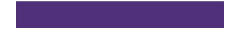 logo_wavestone_V2