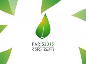 blueEnergy pendant la COP21 : venez nous rencontrer !
